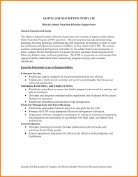 Dispatcher Job Description Resume Taxi Dispatcher Job Description Resume Service Police Template 11