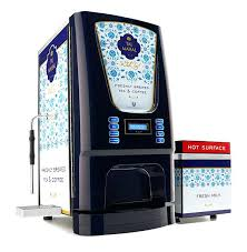 Vending Machine Parts New Coffee Vending Machine Parts Tea Coffee Sapoe Coffee Vending Machine