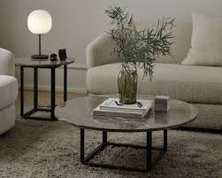 best marble coffee tables