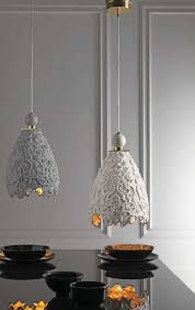 Image Rustic Chic Pinterest Luxury Lighting