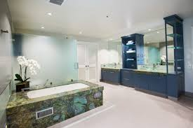 Basement Bathroom Remodeling Delectable Preparing For A Bathroom Remodel HomeAdvisor