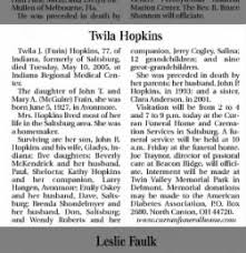 Indiana Gazette from Indiana, Pennsylvania on May 12, 2005 · 4
