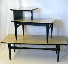 coffee table with matching end tables coffee matching end table round coffee table with matching end