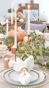 Fall Table Scapes 576 Best Tablescapes Images On Pinterest Tables Outdoor Dining