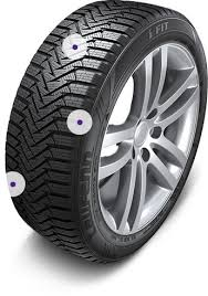 <b>Laufenn I FIT</b> - Tyre Tests and Reviews @ Tyre Reviews
