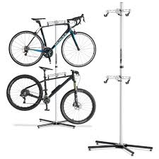Bicycle Wheel Display Stand Storage Stand MINOURA JAPAN 93