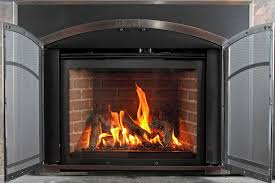 Gas Fireplaces Idaho Furnace and Air Conditioner Repair