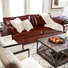 leather couch living room. Fine Living SAVE 20 Abington Leather Sofa LIVING  Sofas And Couch Living Room N