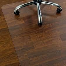 hardwood floor chair mats. Outstanding Inspiration Chair Mat For Hardwood Floor Mats