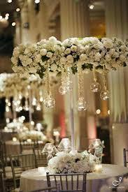 chandelier centerpieces for weddings chandelierscandle chandelier centerpieces for weddings fl chandelier wedding decor candle chandelier centerpieces