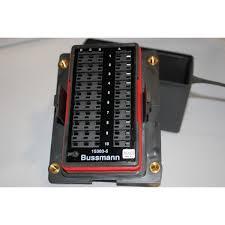 15303 5 2 4 fuse block peerless electronics inc get your 15303 5 2 4 fuse block from peerless electronics best