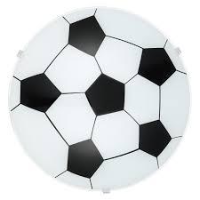 Voetbal Kinderkamer Kopen Online Internetwinkel