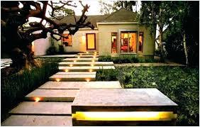 outdoor patio solar lights. Solar Led Outdoor Landscape Lighting Best Lights Patio