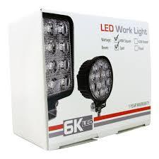 led lighting tiny tuff led lights 2 inch square led lighting tuff led lights any good