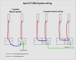 dxt x2769ui wiring color diagram wiring diagram libraries dxt x2769ui wiring color diagram