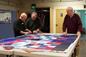 Disaster Relief Quilting – Our Savior Lutheran Church and Campus ... & disaster-relief-quilting-our-savior-lutheran-church-men- Adamdwight.com