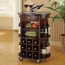 small corner bar furniture.  furniture other corner bar cabinet to small corner bar furniture a