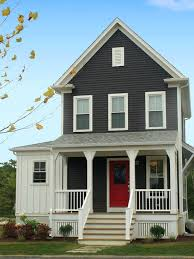 seemly farmhouse exterior colors urban farmhouse exterior our paint rs how by interior designers decorators designer
