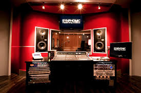 Home Recording Studio Design Ideas Home Recording Studio Design With Photo  Of Cool Home Recording Studio Design Plans