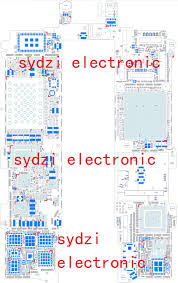 galaxy s schematic the wiring diagram iphone 4 schematics vidim wiring diagram schematic