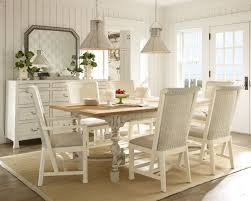 Cottage Dining Table And Chairs 4037