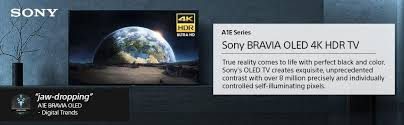 sony oled 65 inch tv. from the manufacturer sony oled 65 inch tv 0