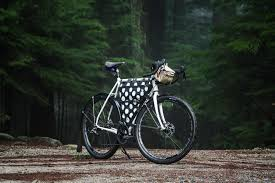 Morgan Taylor Size Chart The Surly Midnight Special Is Truly A Fat Tire Road Bike