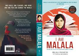 i am malala how one stood up for education and changed the world amazon co uk malala yousafzai patricia mccormick 9781780622163 books