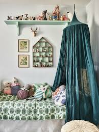 Boho Vintage Bedroom Ideas 2