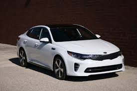 2018 kia optima ex. modren 2018 kia optima lx lease for 2018 news intended ex a