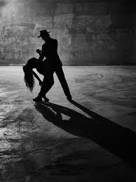 Resultado de imagem para dancing in the dark