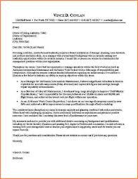 Best Closing A Cover Letter Example 66 For Your Resume Cover