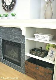 fireplace update ideas how to update a fireplace great ideas to update your fireplace update brick fireplace with tile how to update a fireplace stone