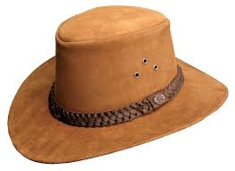 suede leather cowboy hat leather hat womens cowboy hat mens cowboy hat