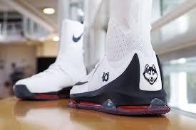 nike basketball shoes 2016 kd. uconn women\u0027s basketball nike kd8 sneakers shoes 2016 kd -