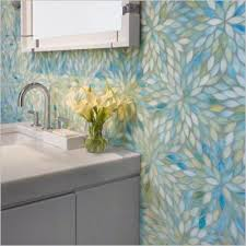 Ann Sacks Glass Tile Backsplash Plans New Decoration