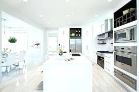 white kitchen floor tiles black and tile ideas marble grey s