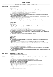 Hostess Job Resume Mesmerizing Hostess Job Skills Resume With Party Jobs Of 11a Bunch
