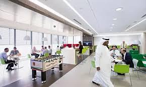 taqa corporate office interior. taqaofficedubai u003eu003e taqa corporate office interior