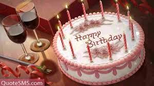 happy birthday cakes with love. Fine With Birthday Cake Wallpaper With Quotes For Love Sms Images Best Buday  Rhyoutubecom Wishesrhwishesimagescom Happy  On Cakes A