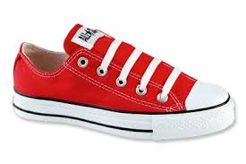 converse shoes clipart. converse shoes clipart #2158209. embed codes for your blog or website. download