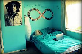 bedroom wall designs for teenage girls. Inspiring Pictures Of Small Teenage Girl Bedroom Decoration Design Ideas : Fetching Turquoise Wall Designs For Girls