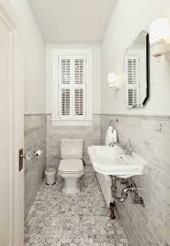 small narrow half bathroom ideas. This Small Narrow Half Bathroom Ideas Is A Nice Wallpaper And Stock Photo For Your Computer Desktop Or Smartphone Personal Use, It Available Pinterest