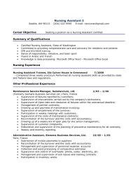 69 Resume Examples Microsoft Word Jscribes Com