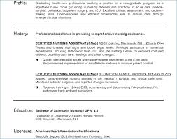 Resume Examples For Entry Level Kantosanpo Com