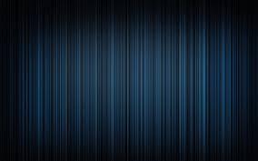 Fancy Wallpaper Fancy Wallpaper 1920x1200 45016