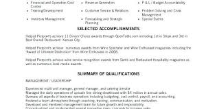 Sample Resume For Waitress Restaurant Waitress Resume Sample Resume ...
