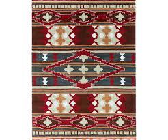 grand inexpensive rugs rug rug runners rugs home depot with 6x9 jute rug prepare 6x9 soft oval jute rugs
