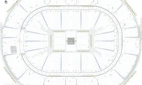 Smoothie King Arena Seating Chart Sleep Train Arena Sacramento Seating Chart Onourway Co