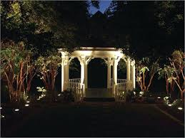 under eave lighting. Under Eave Lighting Outdoor Recessed In Lights Security Fixture Installing R